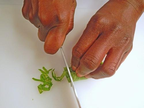 georgia-hands