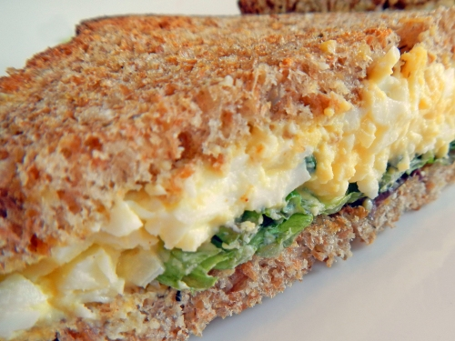 egg-salad-sandwich