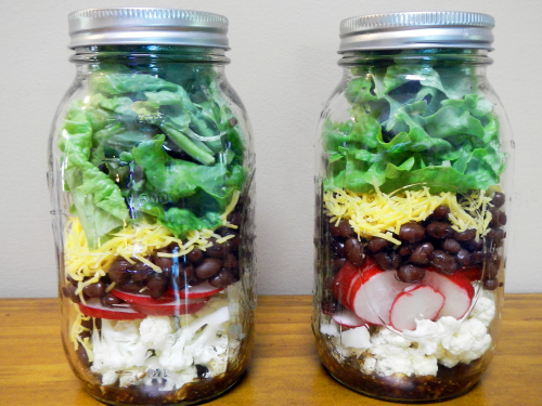 salad-in-a-jar-new