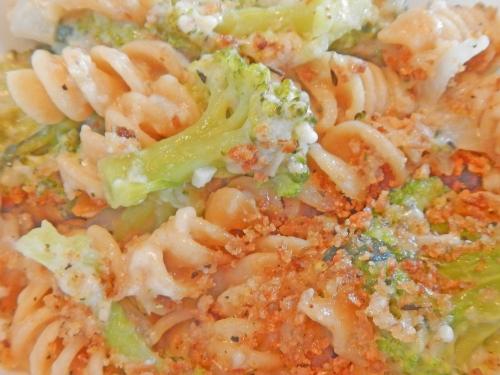 macaroni-cheese-broccoli